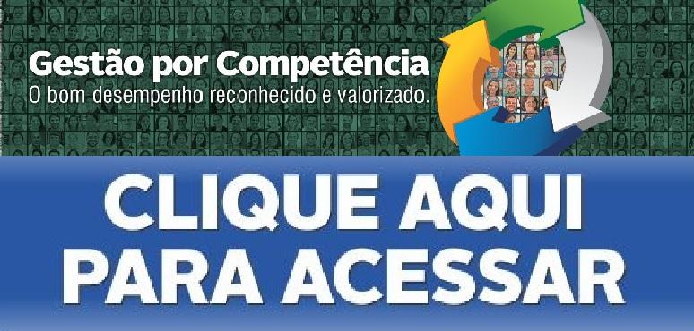 banner gestão por competência - clique aqui para acessar.